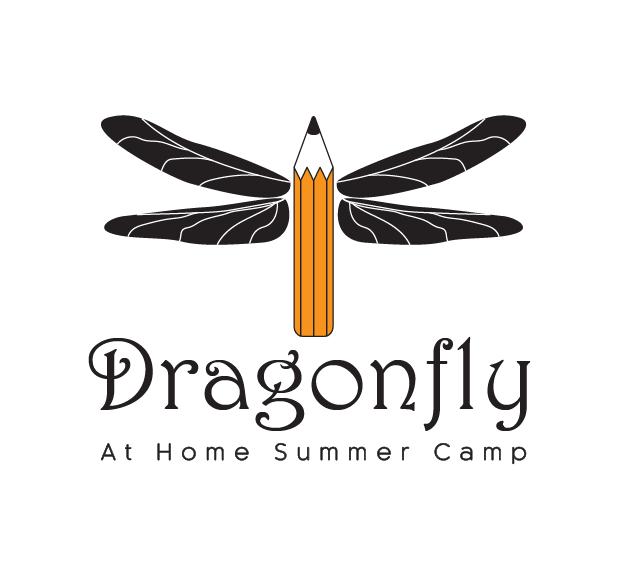 dragonfly_loga